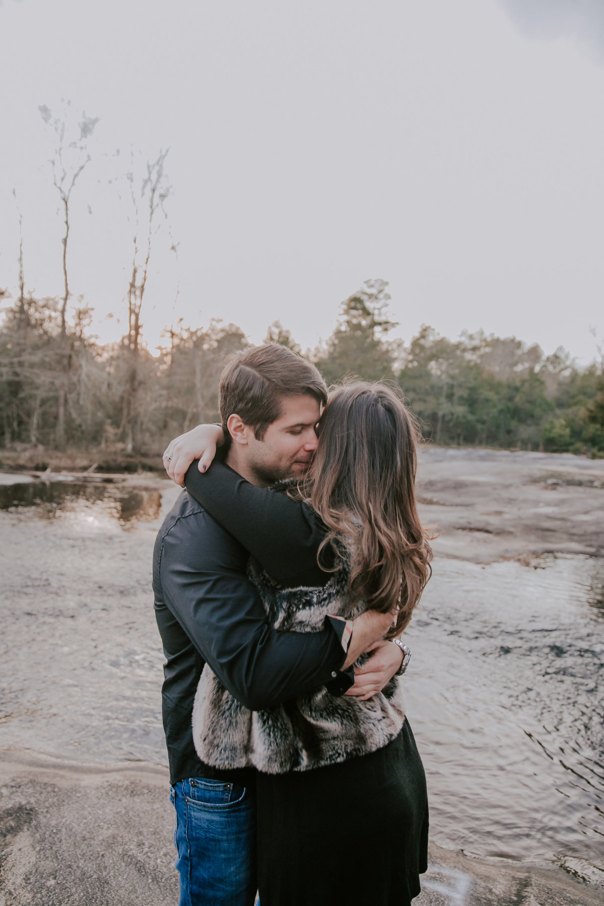 raleigh-engagement-photographer-christina&charles-0523