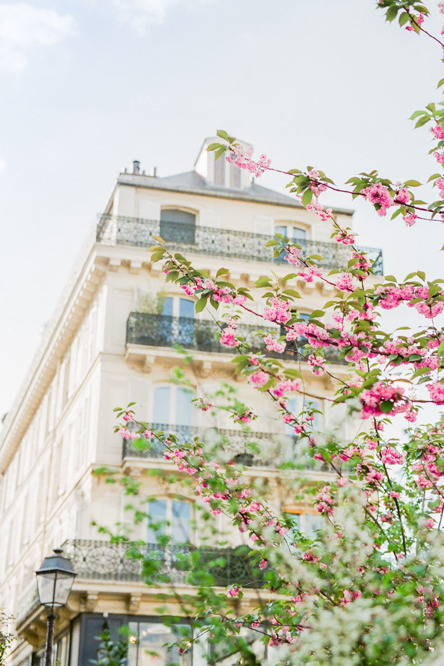 laure_lalliard_design_Art-Nouveau-Elopement_paris_Janine_Licare_Photography-building
