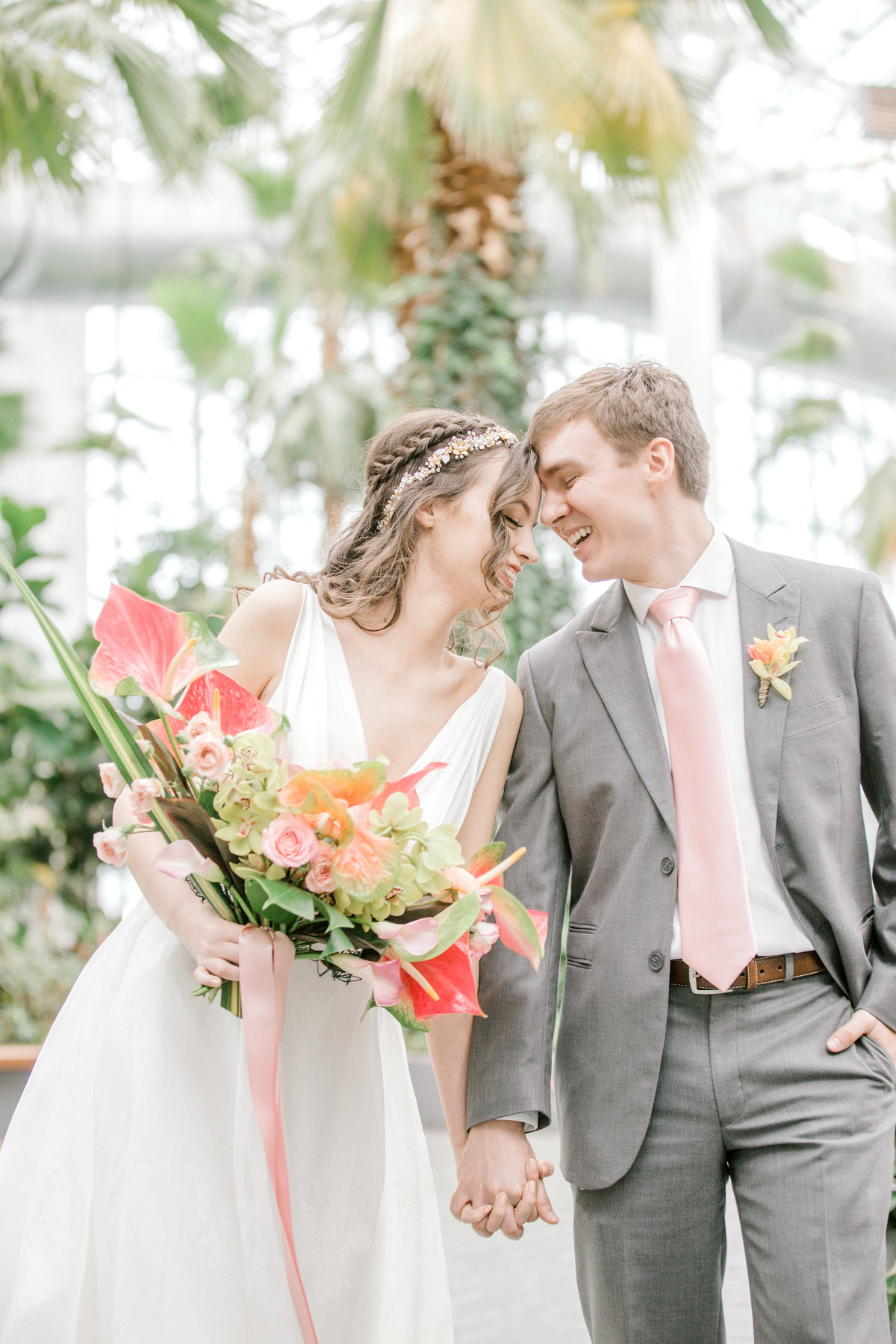 Navy Pier Styled Shoot (47 of 201)