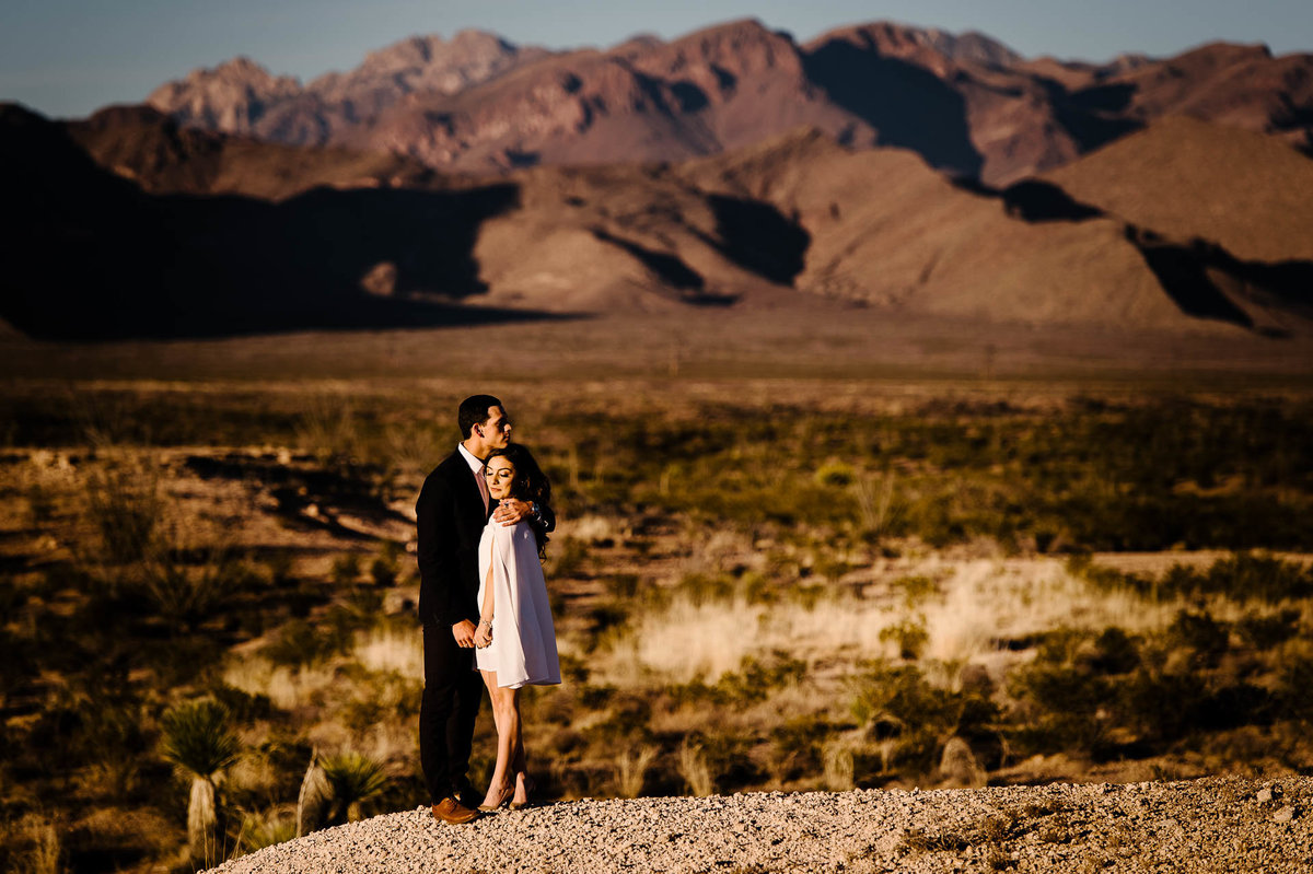 EL PASO-wedding-photography-stephane-lemaire_16
