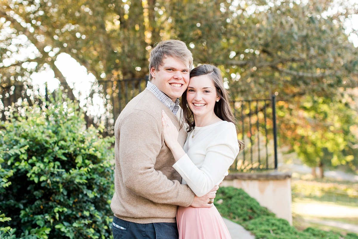 Montaluce Winery-North Georgia_Engagement Photos-_0005