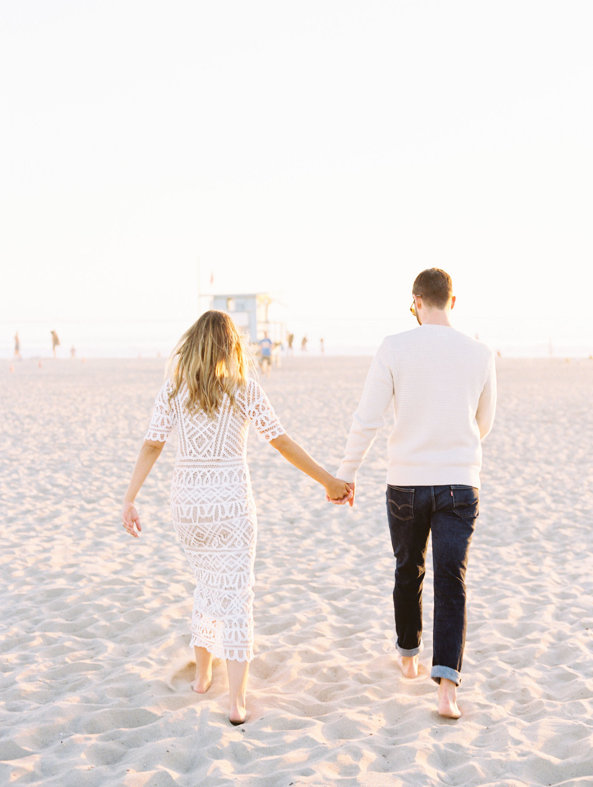 marisaholmes_beach_engagement_008