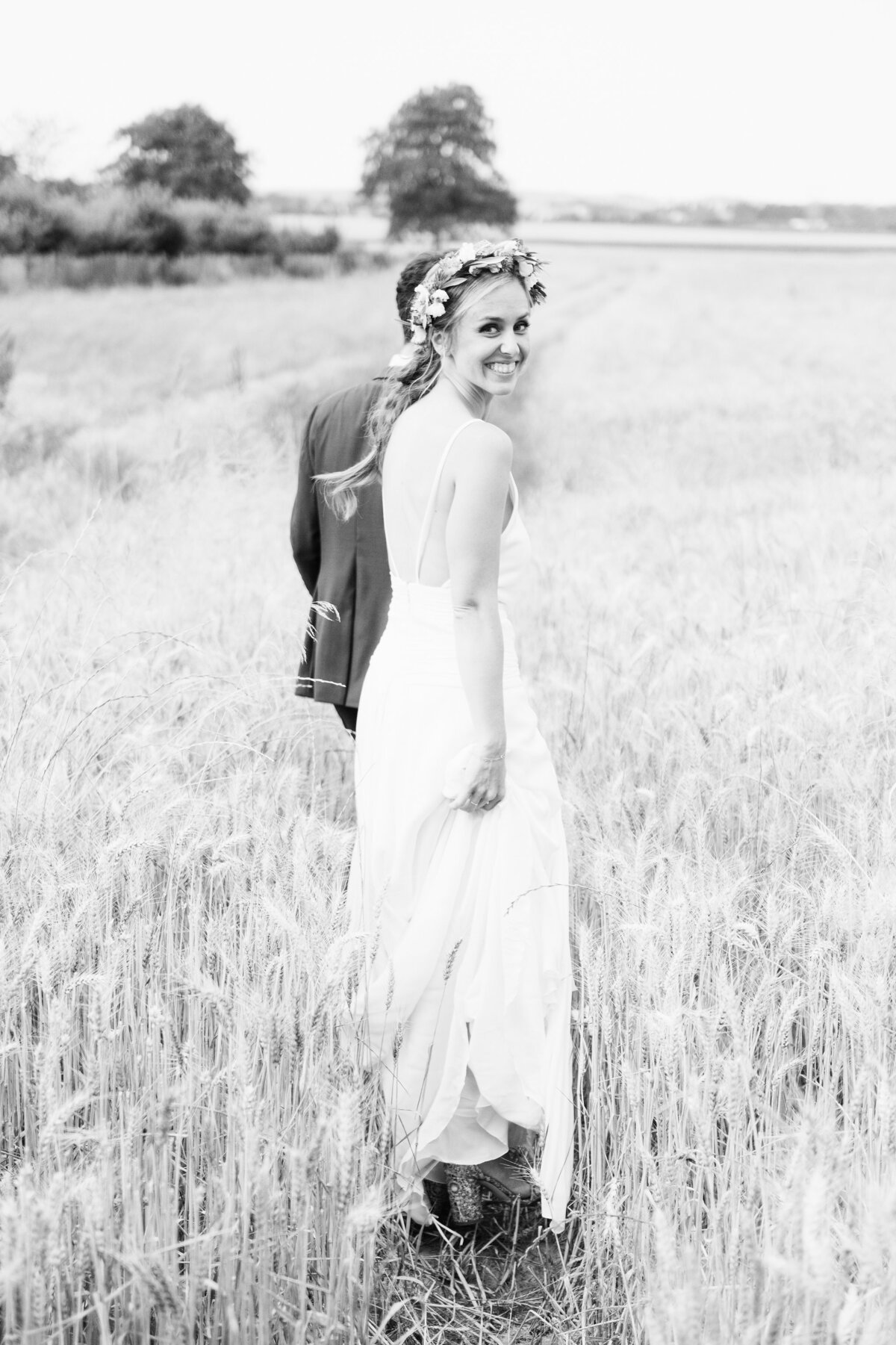 Trine_Juel_hair_and_makeupartist_wedding_franceWedding_FR_431