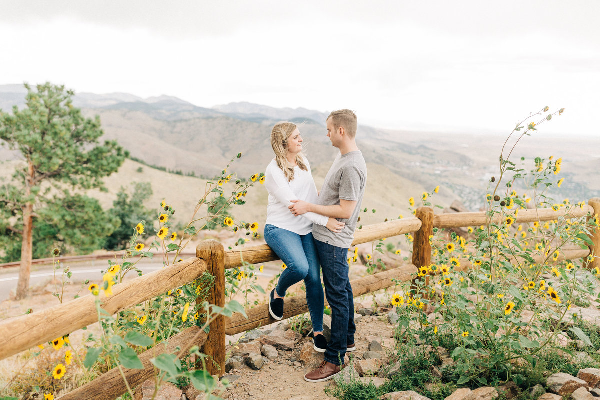Dorothy_Louise_Photography_Lookout_Mountain_Colorado_Engagement_Gennie_Sean-130