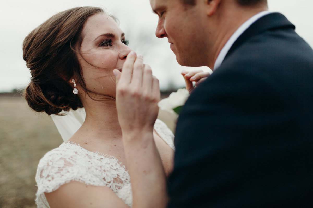 Rock Hill wedding by Greenville SC  Wedding Photographer Simply Violet Photography