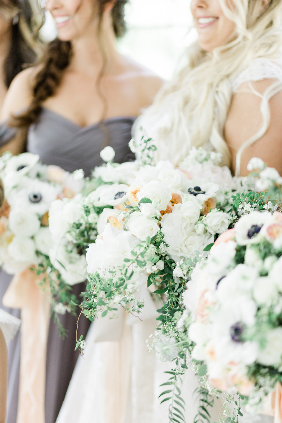 Ashley Link Photography-154