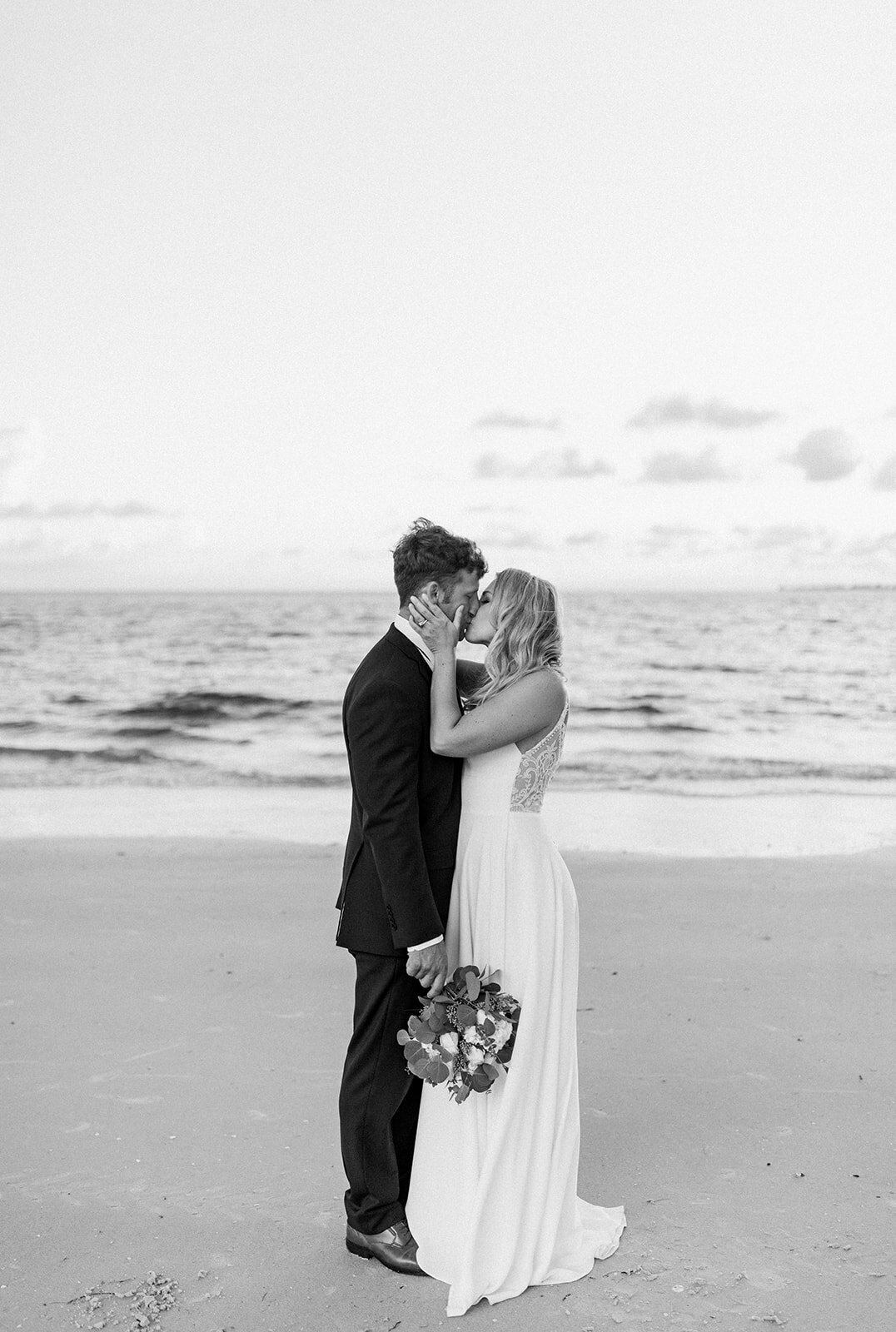 alex-mike-bowditch-beach-fort-myers-wedding-photos-1350