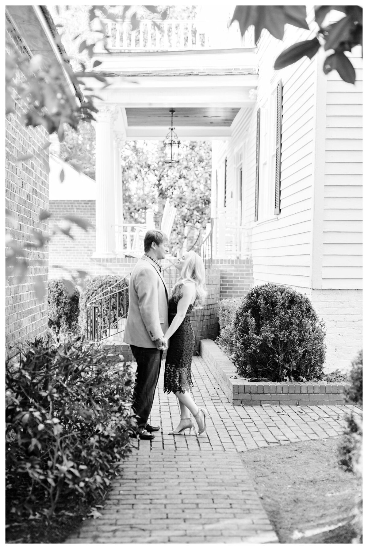canady-engagements-atlanta-wedding-photographer-19