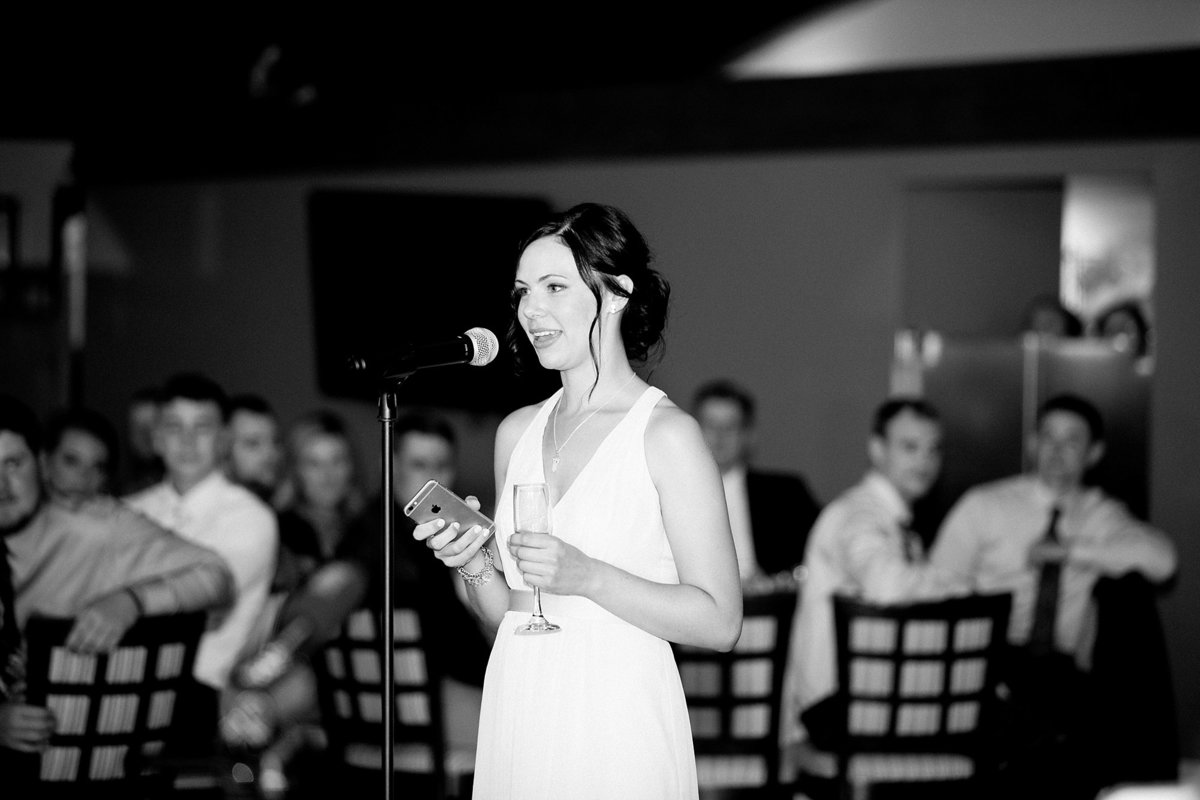 Lauren-Nate-Paint-Creek-Country-Club-Wedding-Michigan-Breanne-Rochelle-Photography83
