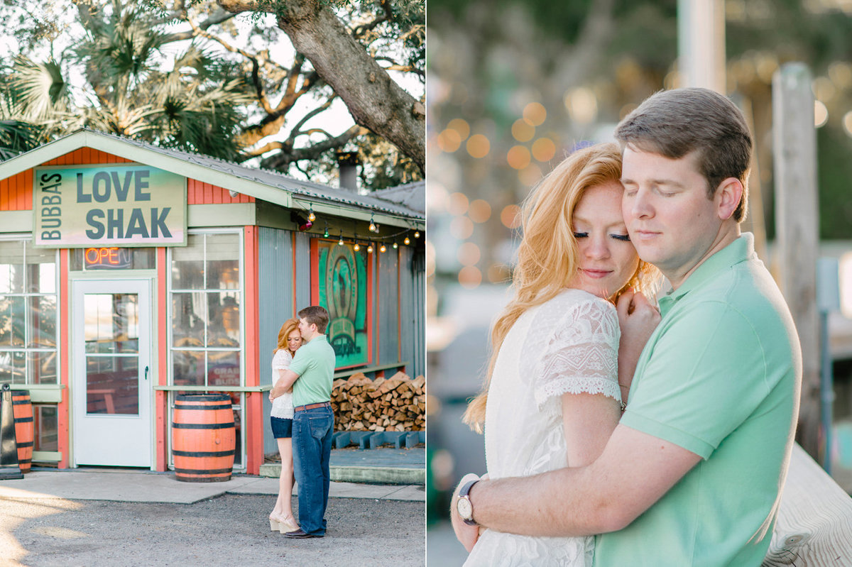 Pawleys Island Engagement Photography | Photo Shoot and Poses Ideas | Pawleys Island Engagement Photographers | Creative Engagement Pictures in Pawleys Island, SC
