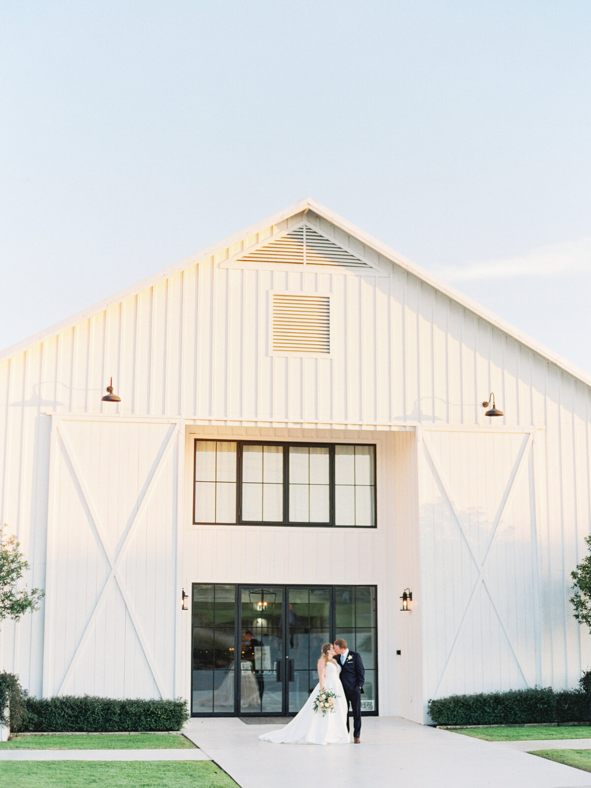 the-farmhouse-wedding-houston-texas-wedding-photographer-mackenzie-reiter-photography-91