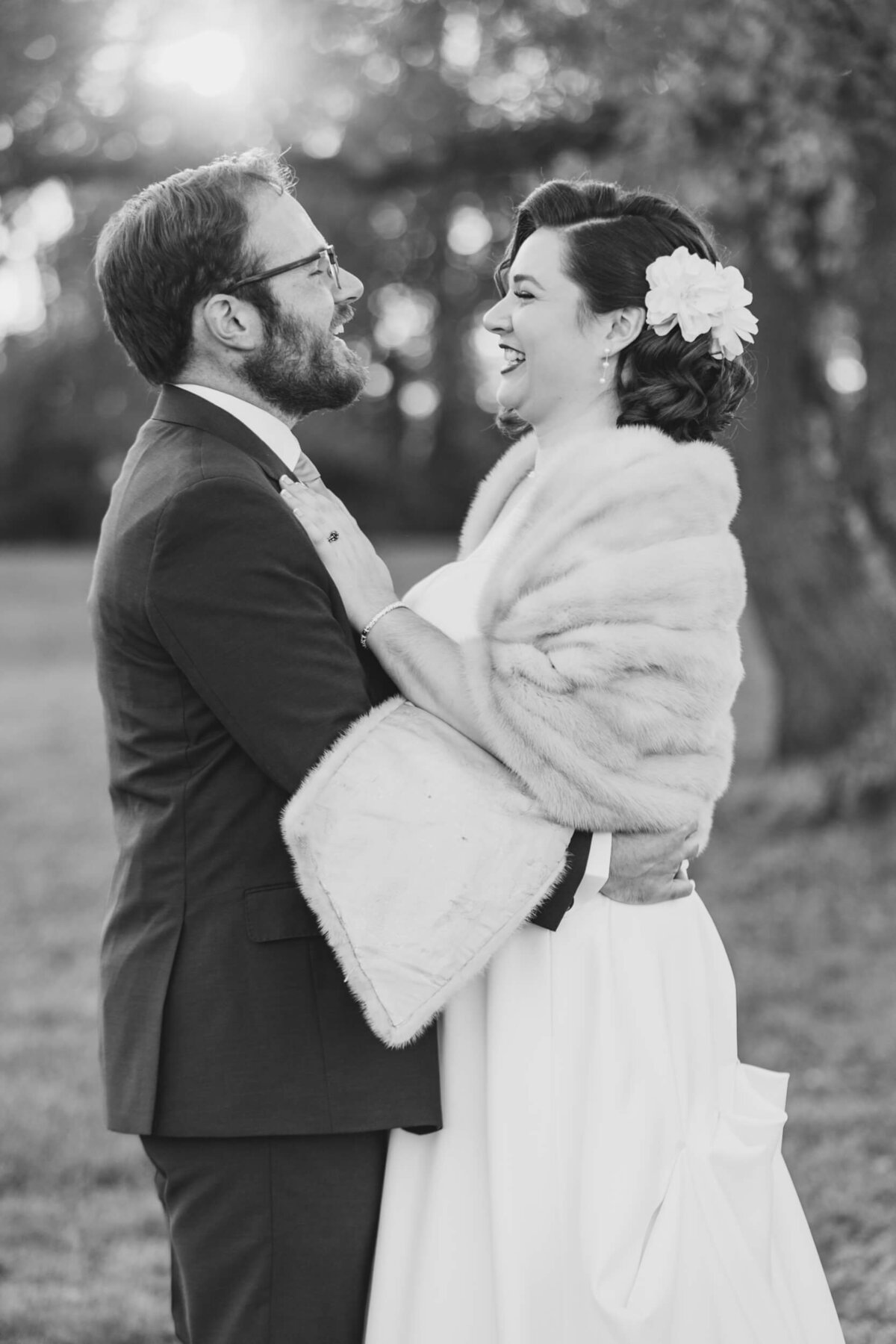 AppelFarmRusticNJWedding_GenPalmerPhotography_059