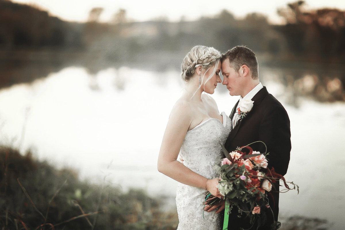 wedding-photographer-nw-arkansas-best-luxury--30227