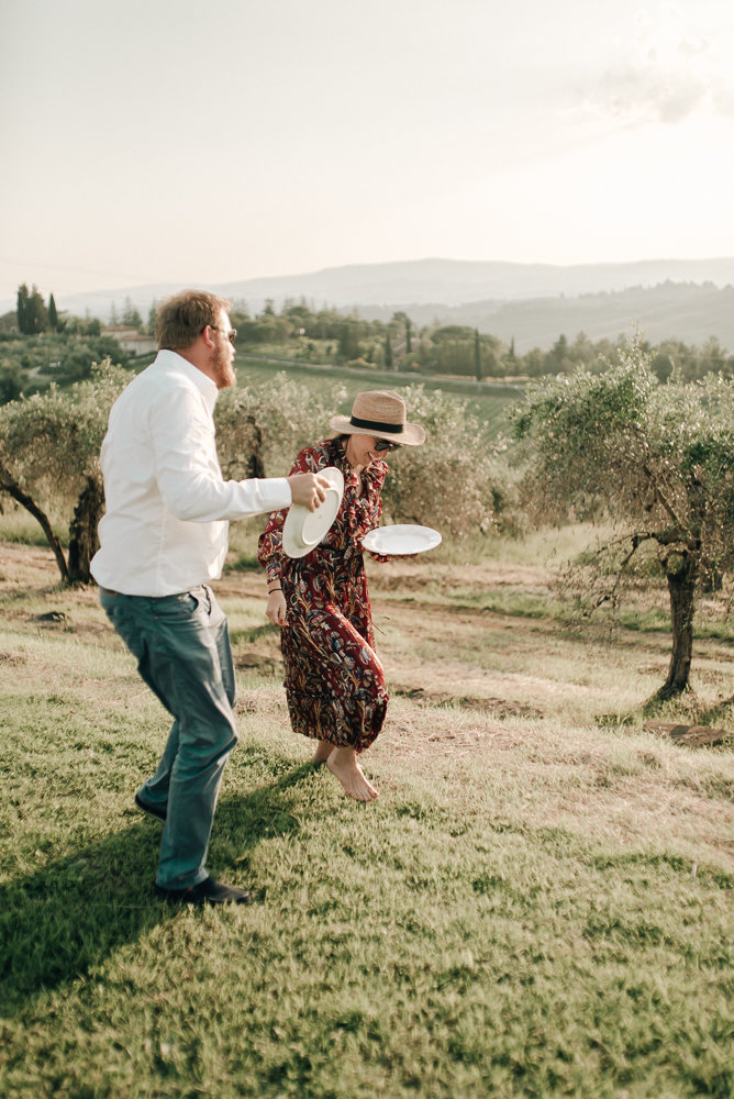 Intimate_Wedding_Photographer_Tuscany_Flora_and_Grace (161 von 227)