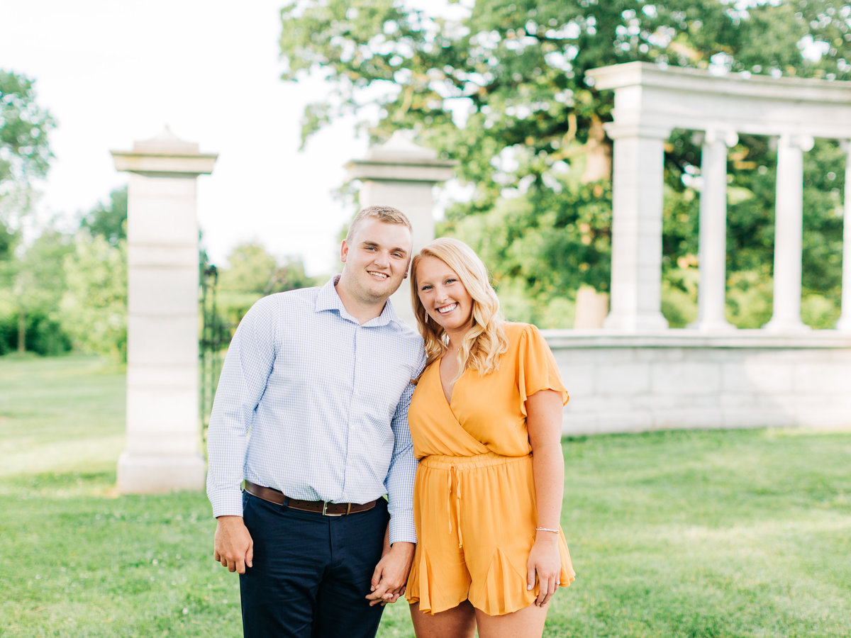 Dorothy_Louise_Photography_Meghan_Patrick_Forest_Park_Engagement-42