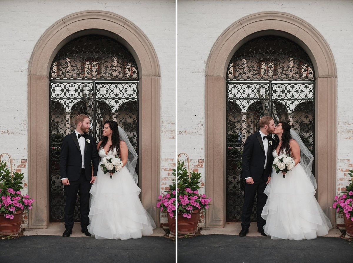 villa terrace wedding_5178