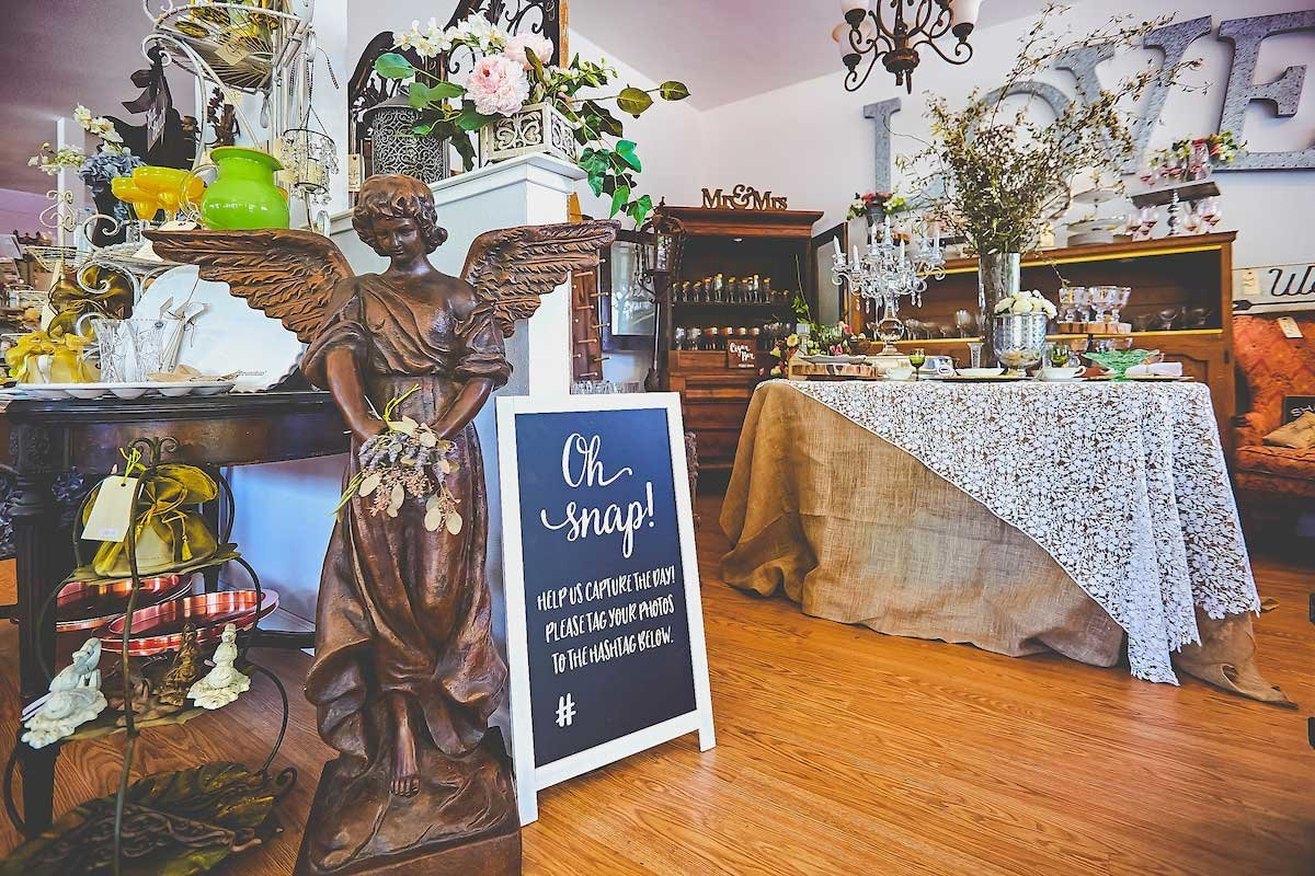 Spinola-Farm-and-Co-Brentwood-California-Shop-Wedding-Event-Florist-Planning-WorkshopsBeyondTheTerrace-27