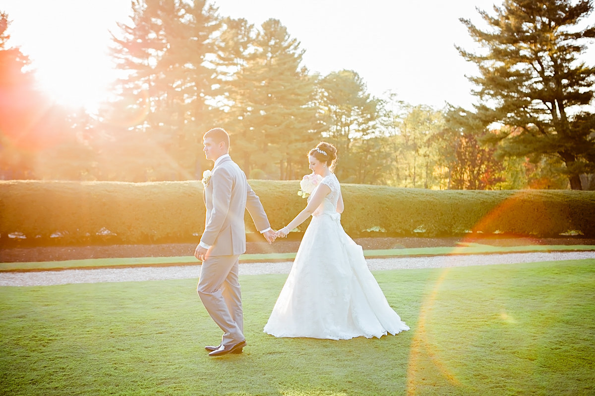 _state_college_wedding_photographer_227