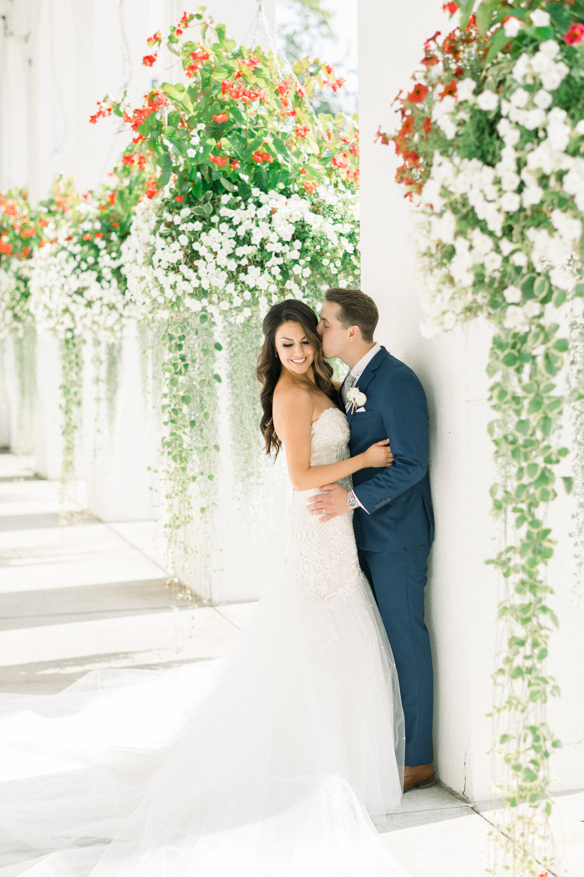 Trish Allison Photography, Minneapolis wedding photographer, MN wedding photographer, luxury wedding photographer, film wedding photographer MN, Lafayette Club Wedding Photos, Minnesota wedding photographer