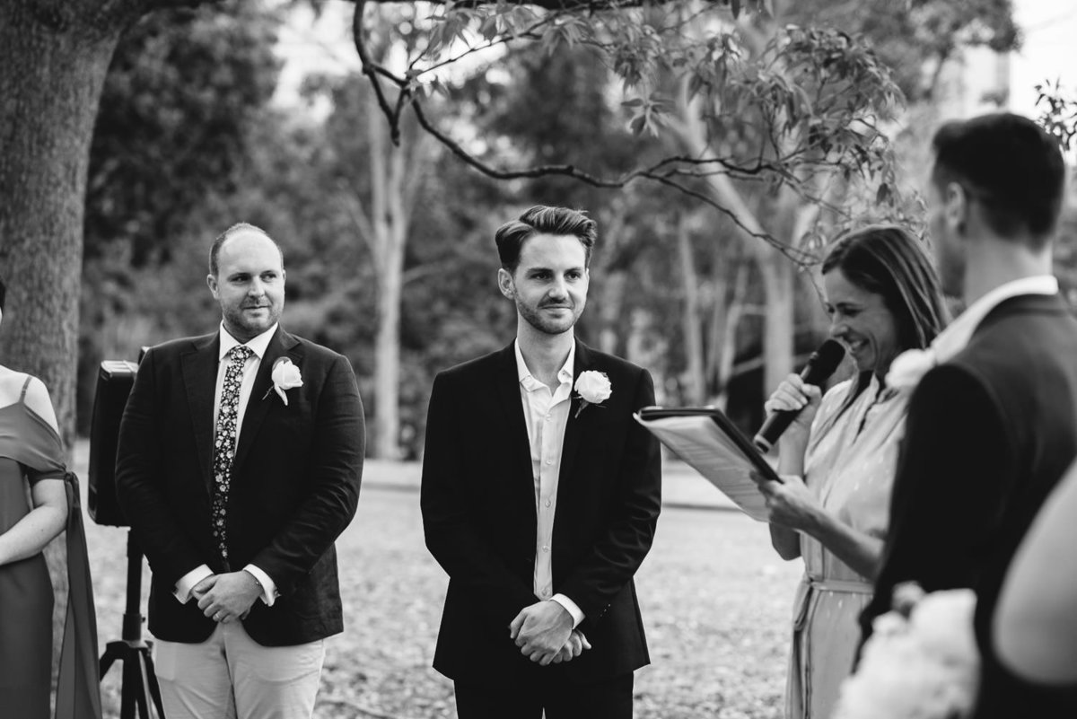 gay wedding photographer sydney-14