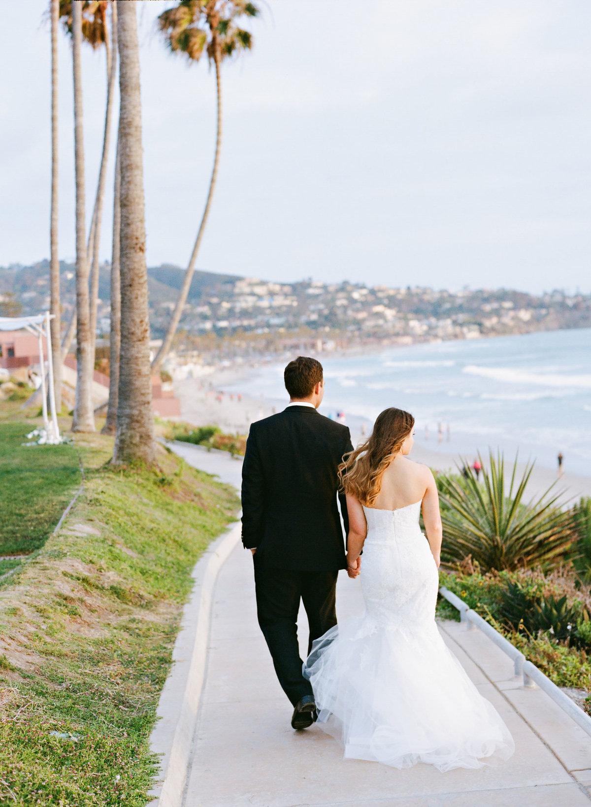marisaholmes_san_diego_wedding_032