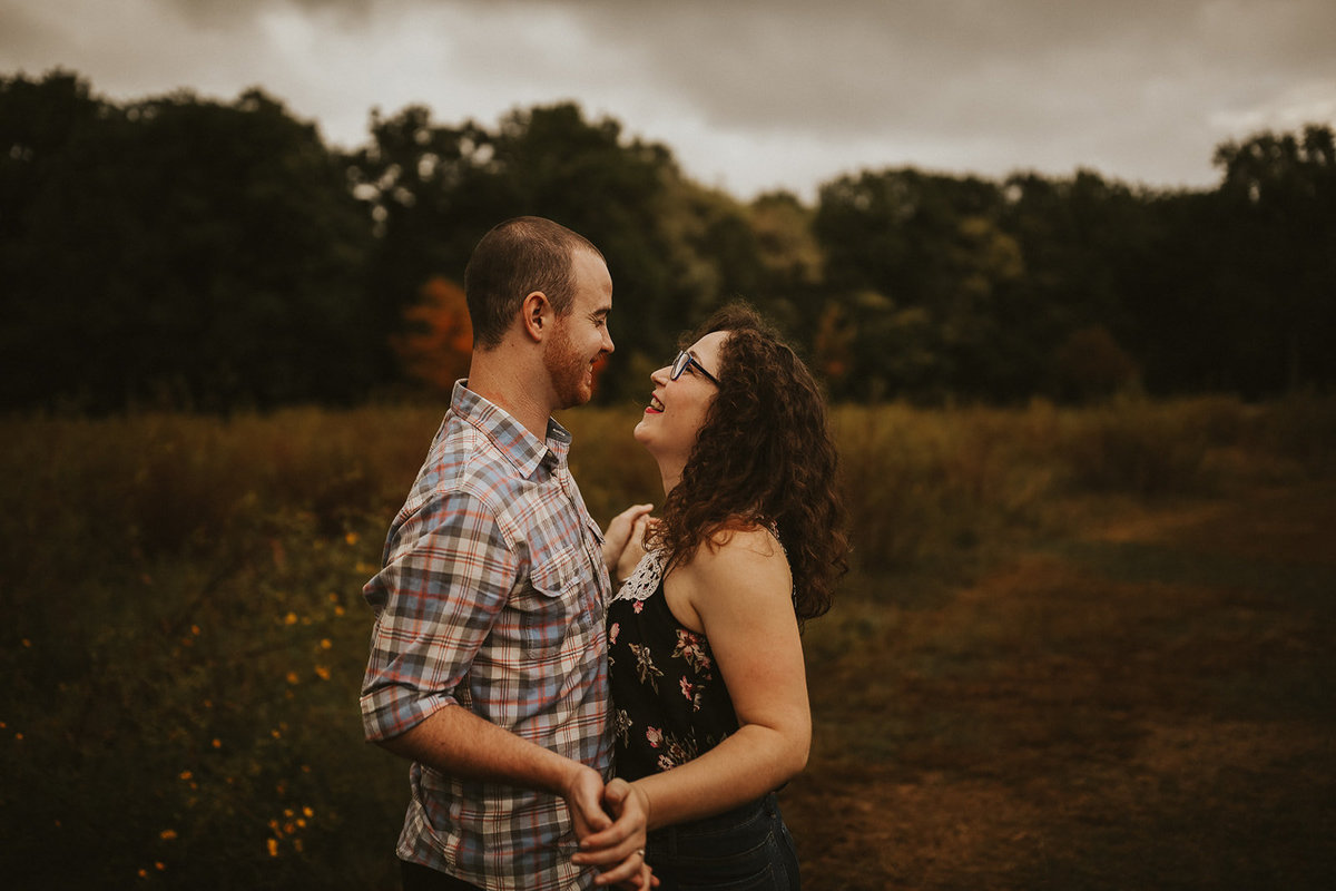 julia-mosier-this-old-soul-photography-cleveland-ohio-travel-elopement-wedding-portrait22