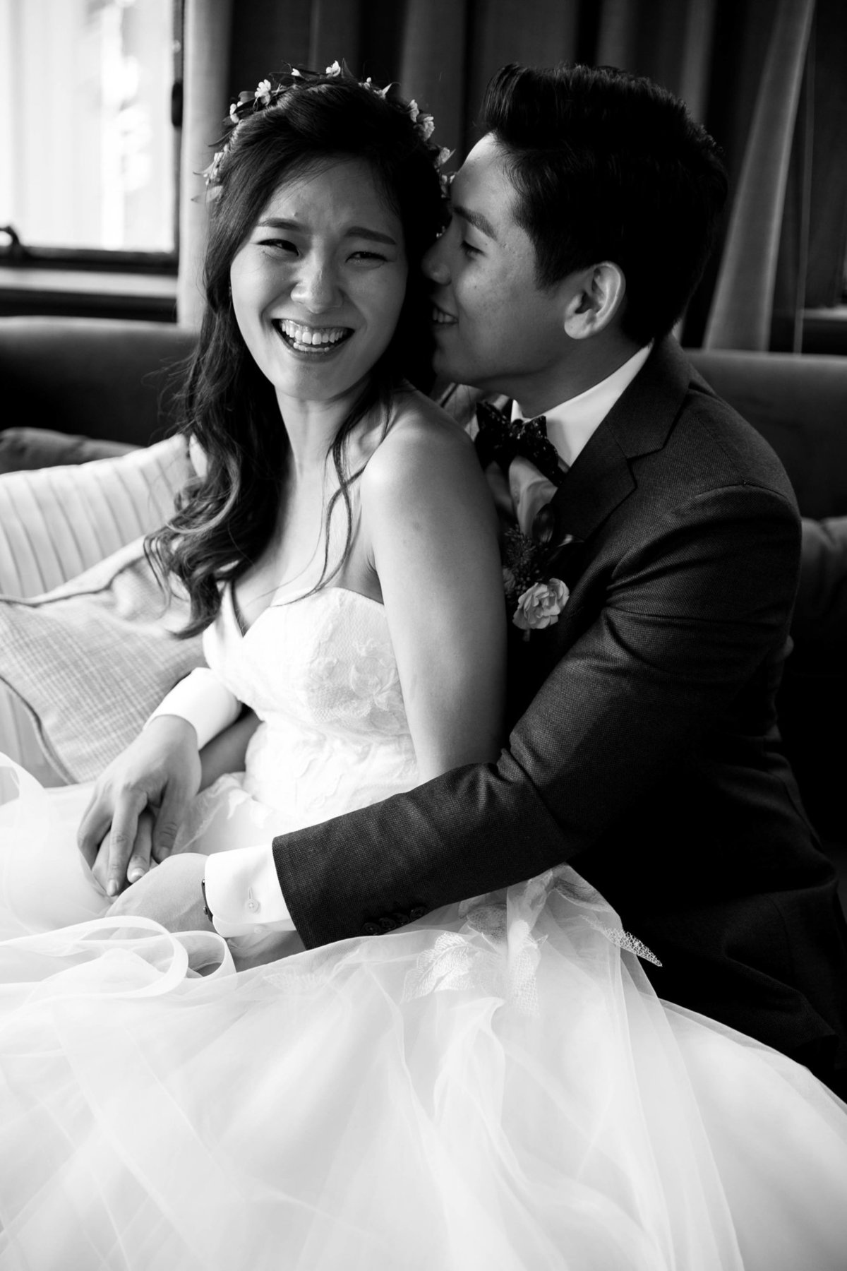Dallas-Downtown-wedding-at-Hickory-Street-Annex-by-Julia-Sharapova-Photographer-105