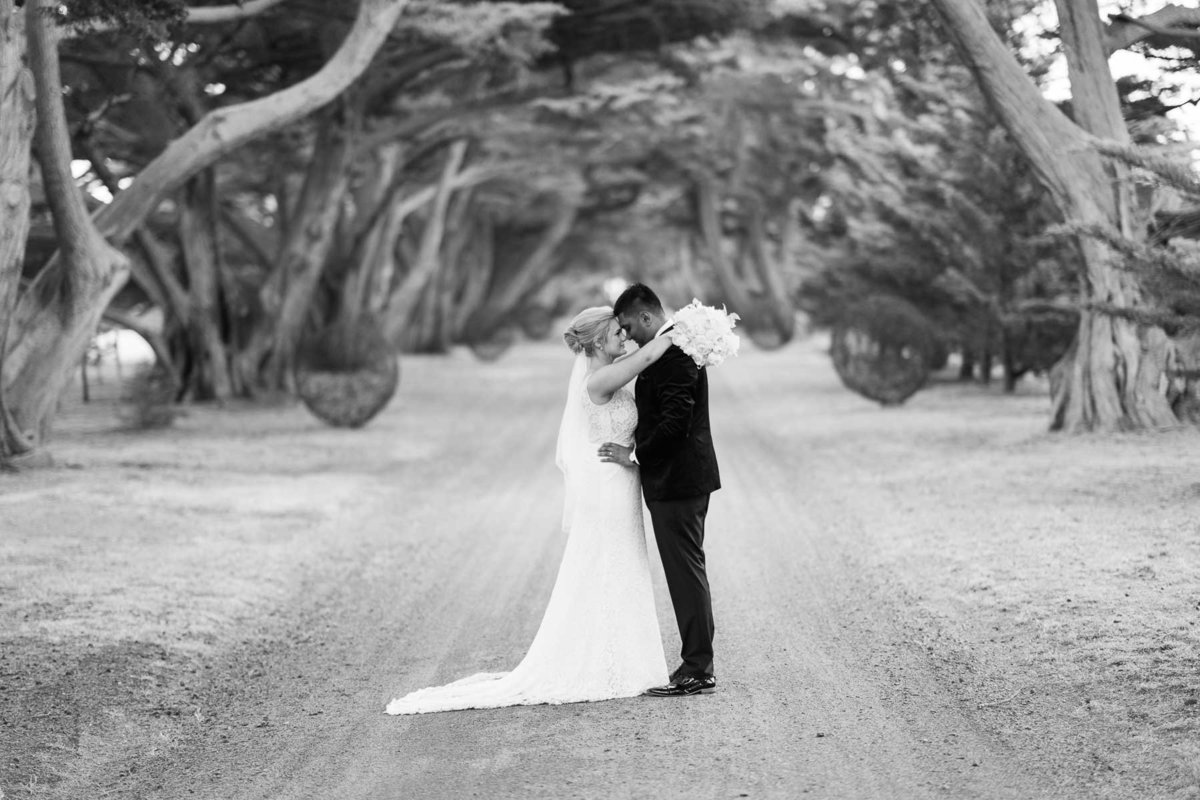 trenavin-chapel-phillip-island-wedding-heart+soul-weddings-sally-sean-01503