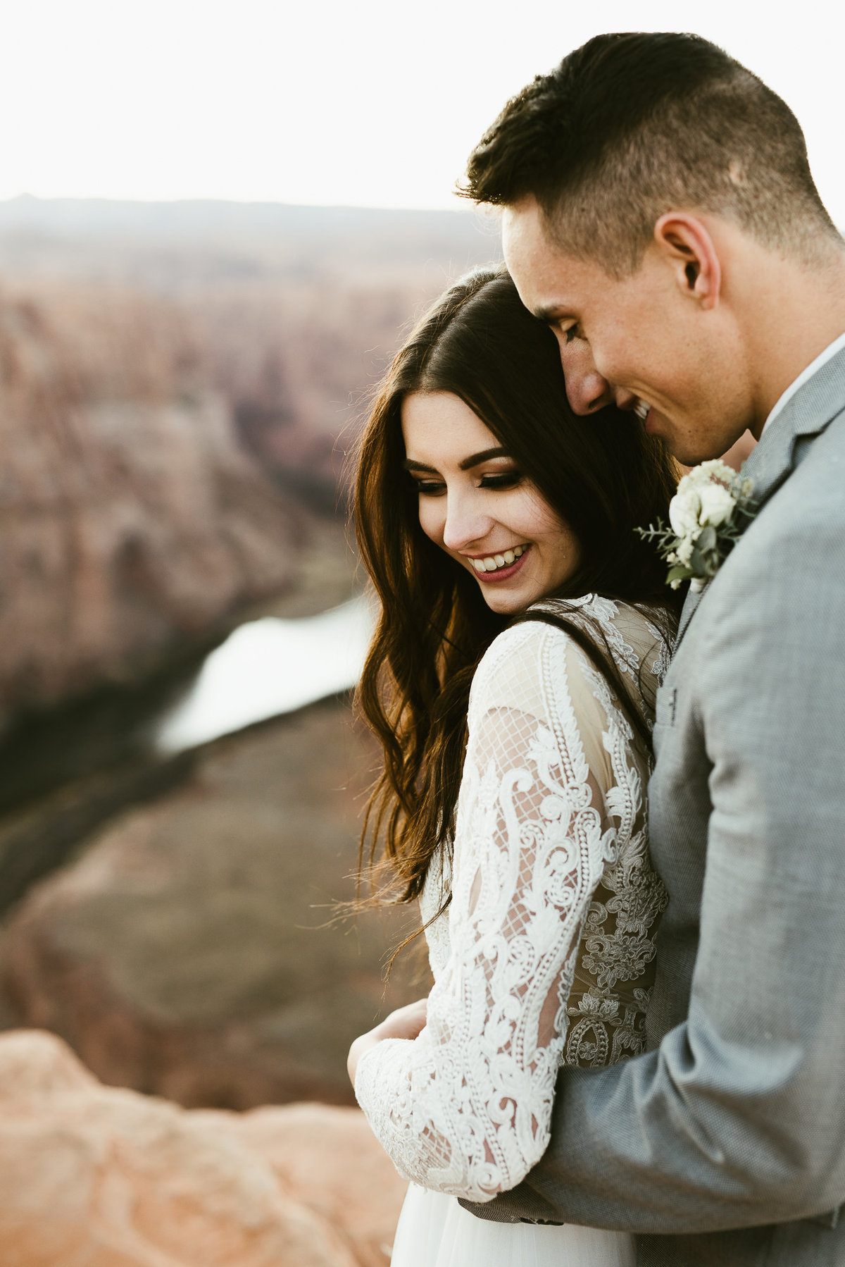elopement-at-horeseshoe-bend-38