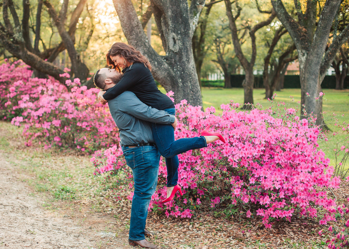 2018houston-texas-engagement-photographer--5