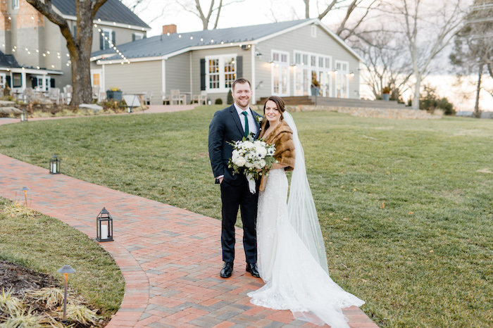 northern-virginia-winery-wedding-venue00007