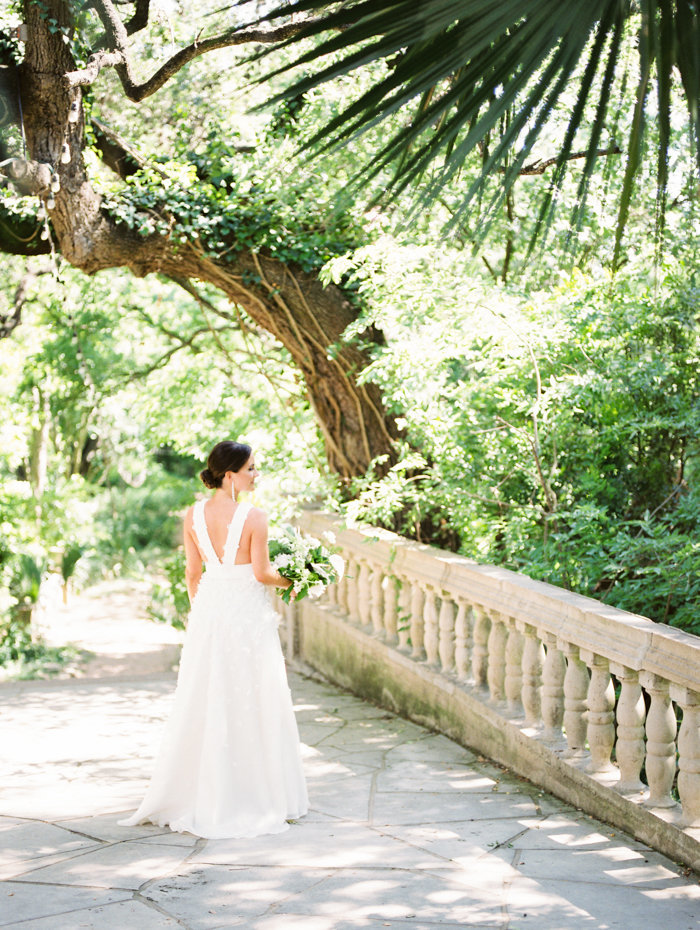 033_Laguna Gloria Destination Wedding Austin Texas_Ann & Erik_The Ponces Photography