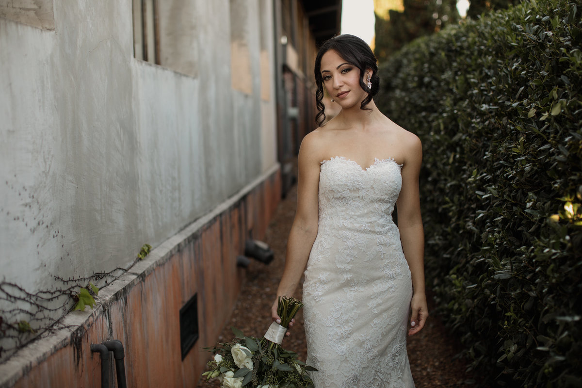 Wedding-Campbell-BrideGroom-Portraits-056