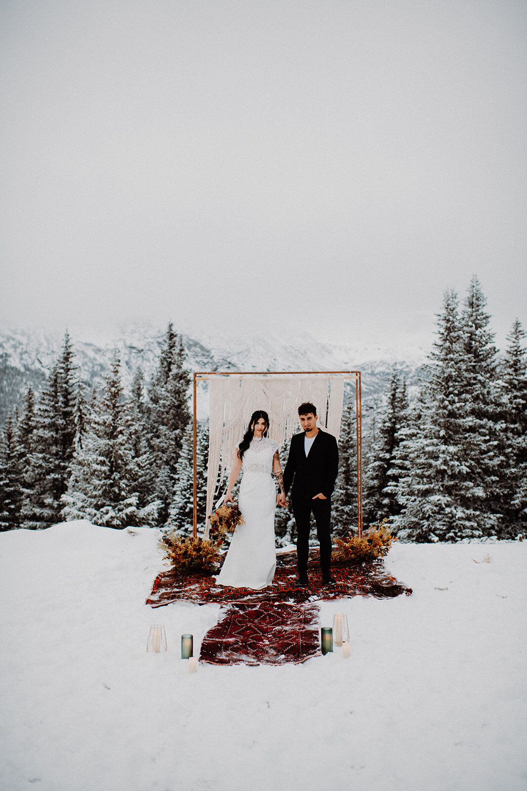 Meraki Winter Styled Elopement -236_websize