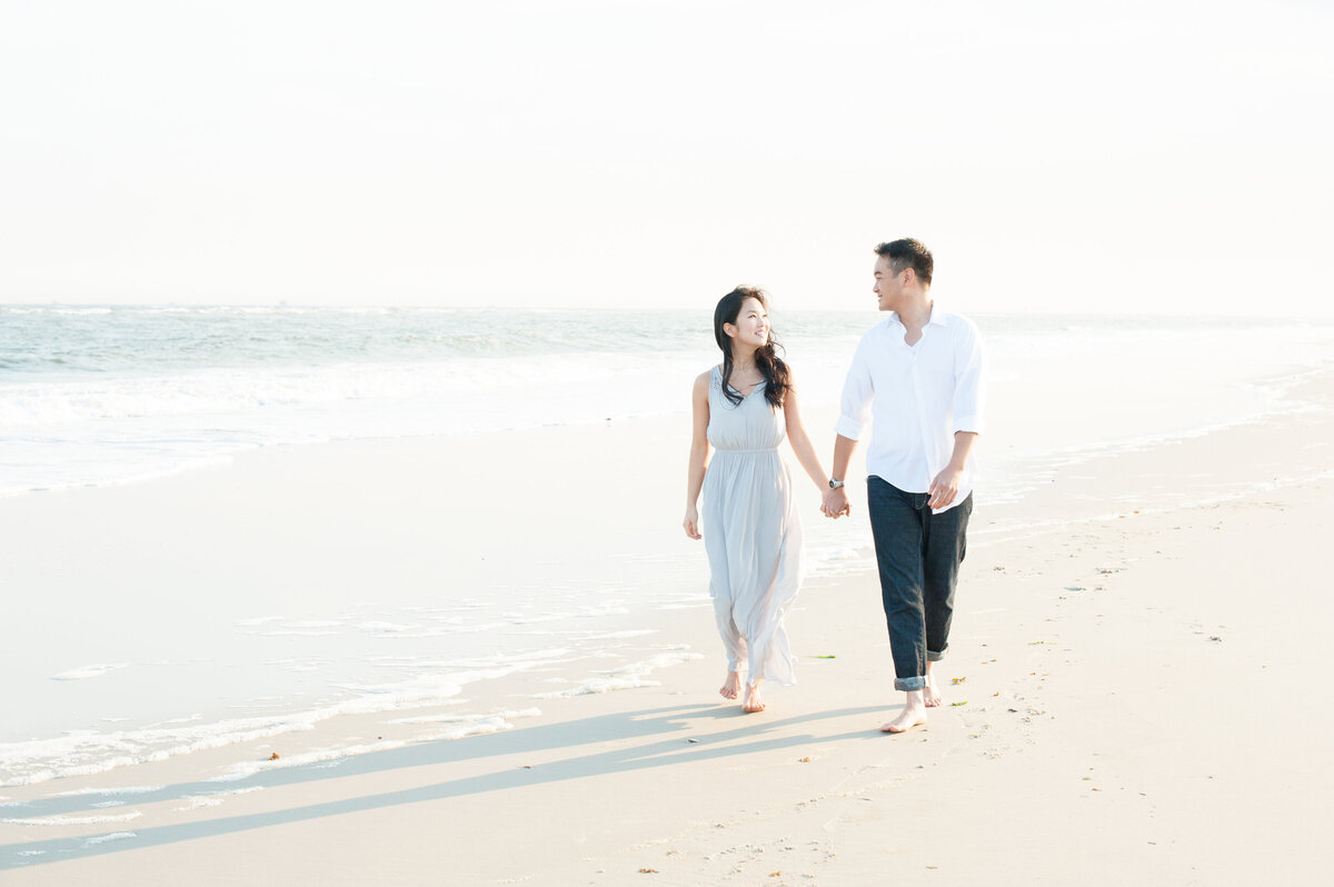 691 TWAH-DOUGHERTY-BEACH-ENGAGEMENT-SESSION