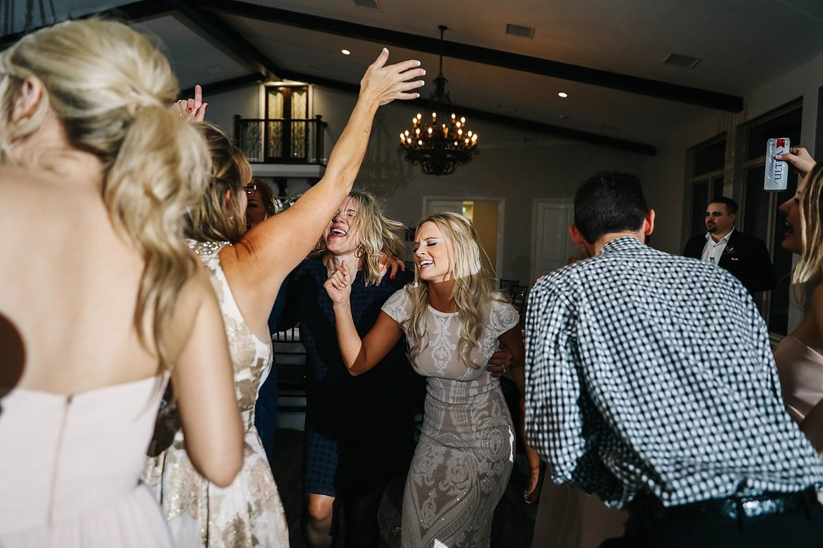 Dove-ridge-vineyard-Wedding-by-Dallas-Photographer-Julia-Sharapova_0122
