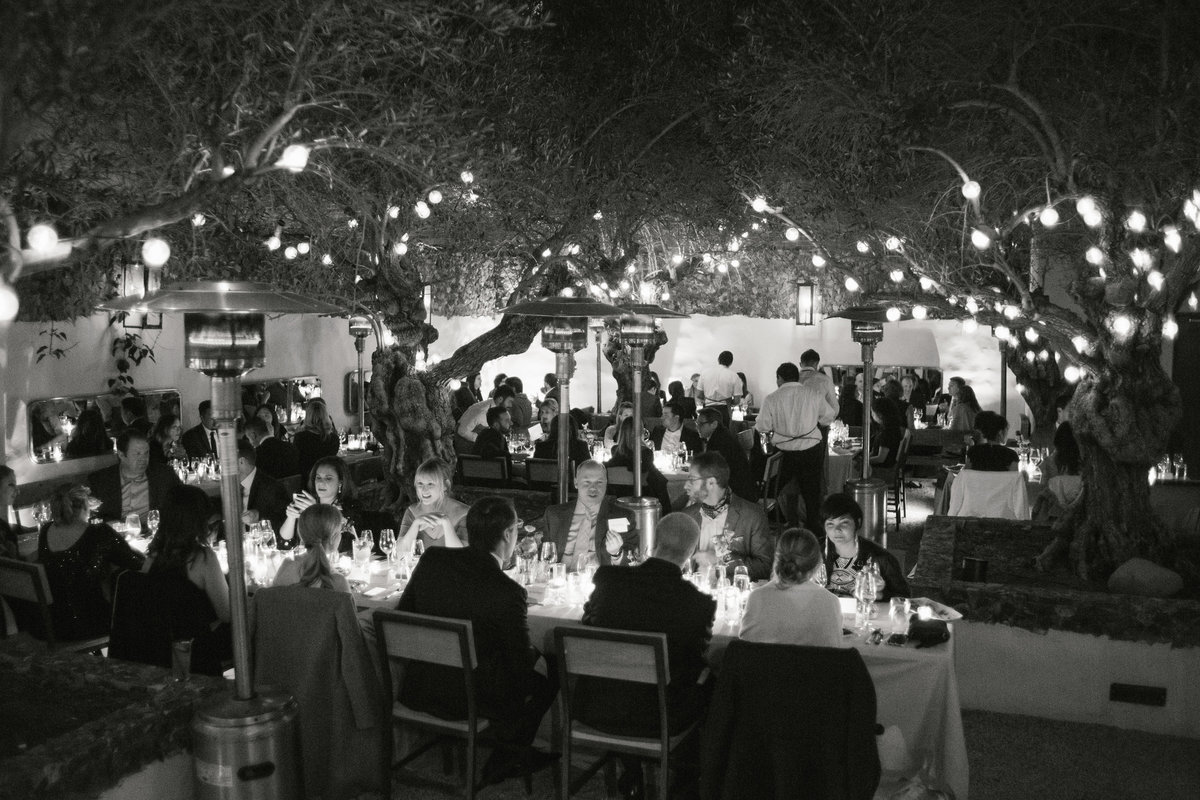 Intimate-Romantic-Santa-Barbara-Wedding-Venue-46