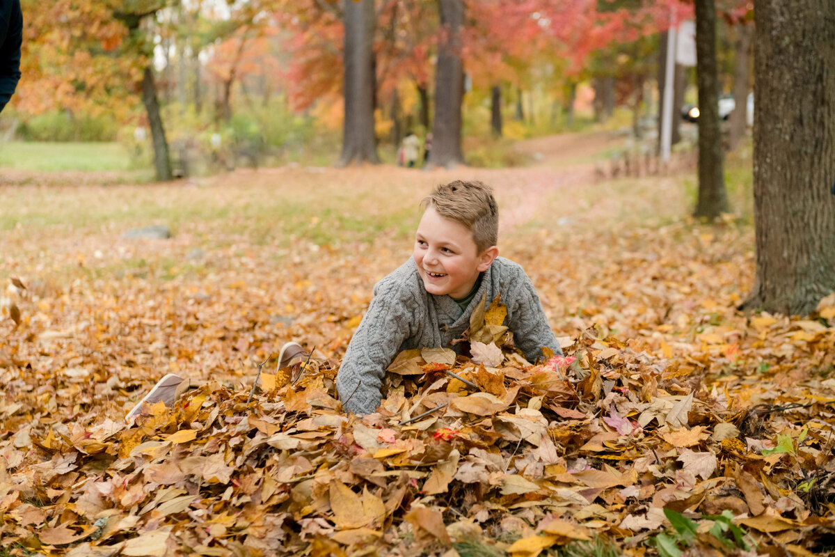 Boston-family-photographer-child-portraits-Fall-Session-Bella-Wang-Photography-71