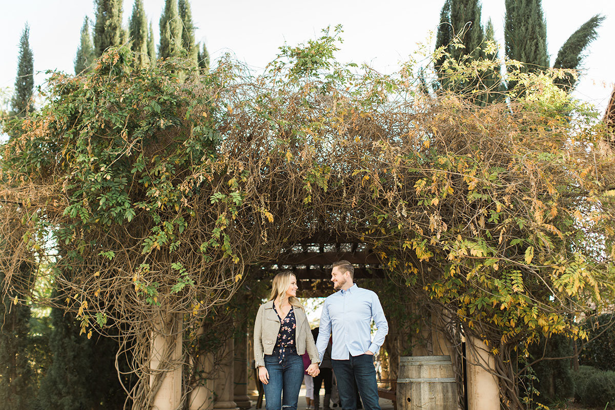 Engagement_Photographer_Temecula-2