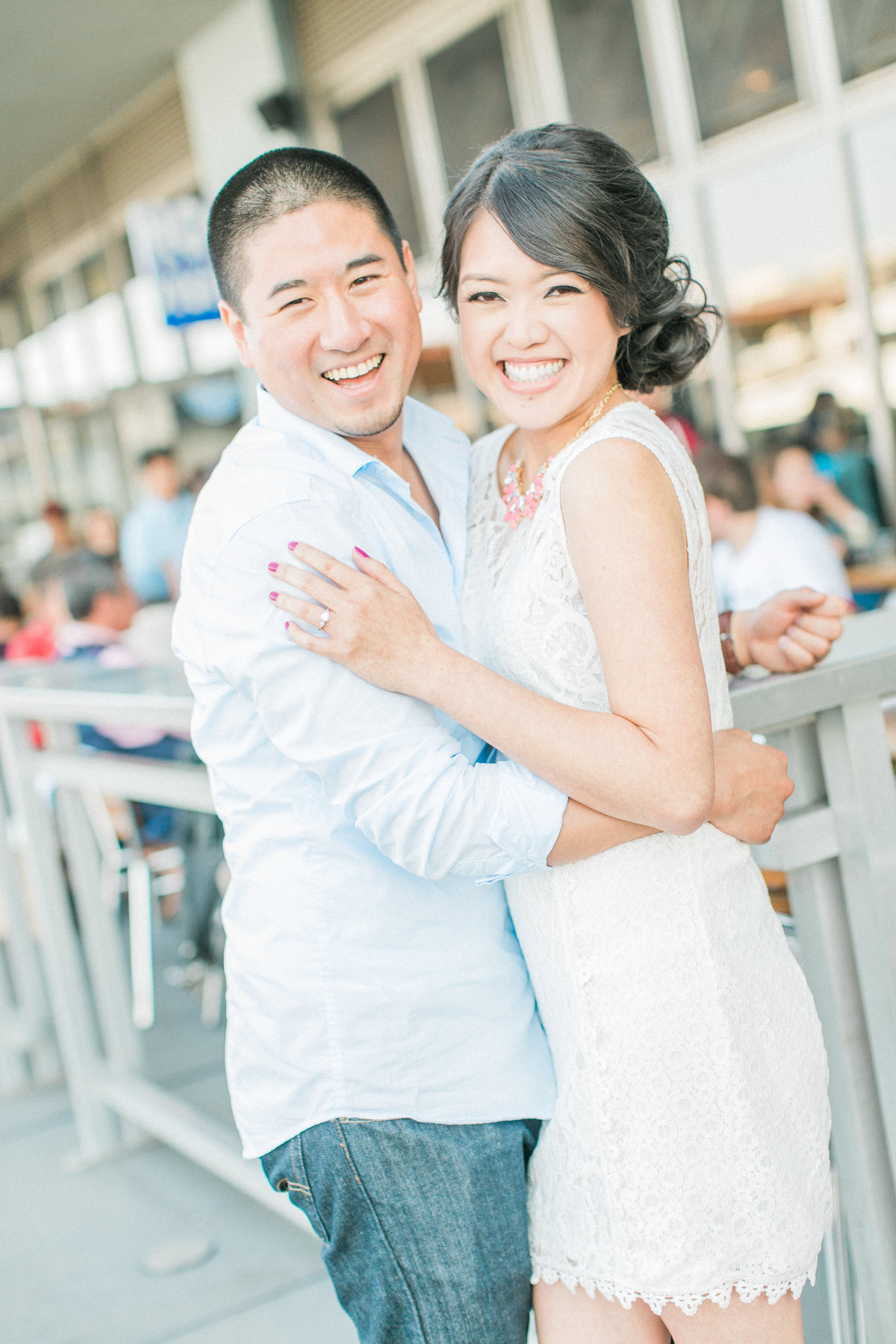 009_justengaged-HogIslandOysterSF-photo