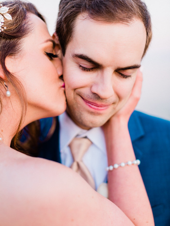 Ritz-Carlton Bacara Santa Barbara_Erin & Jack_Jacksfilms_The Ponces Photography_077