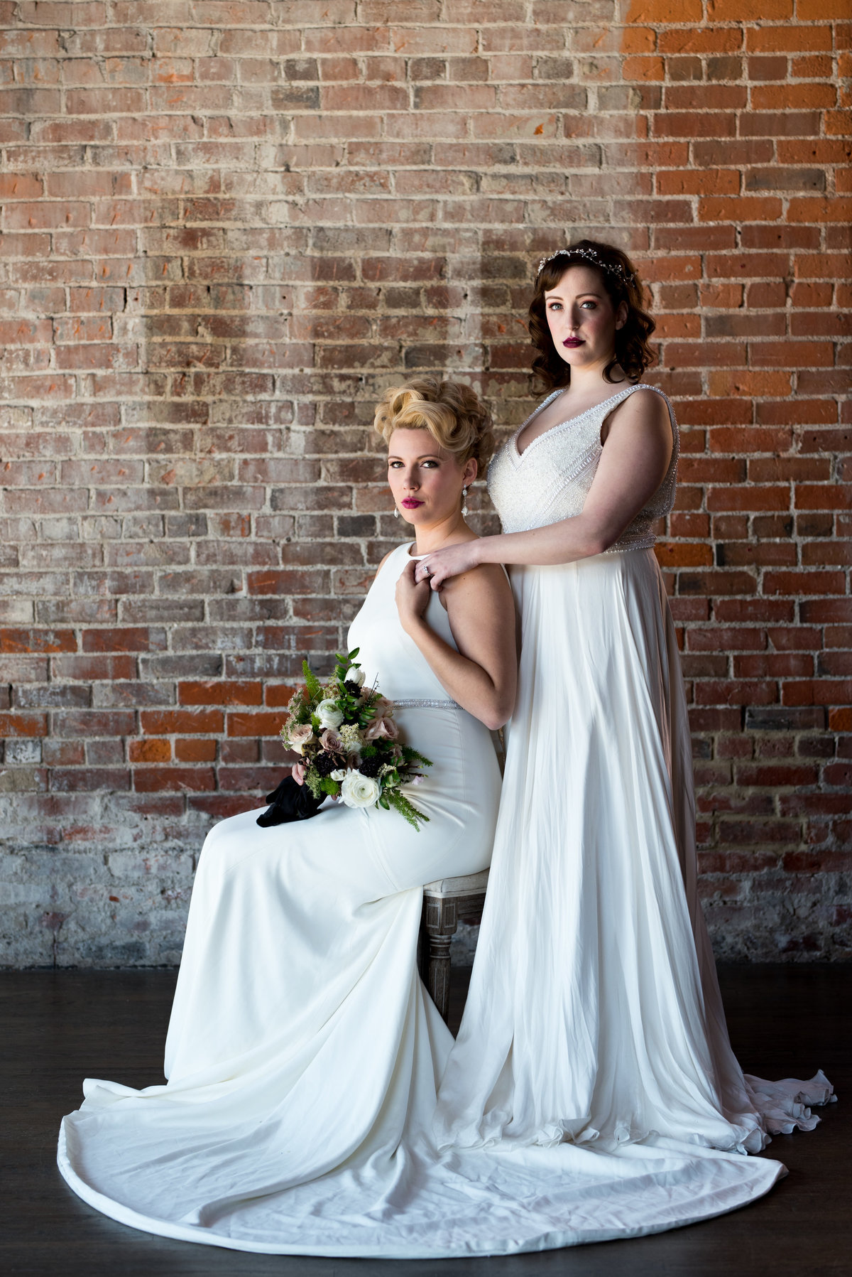 Industrial-Romance-styled-shoot-210
