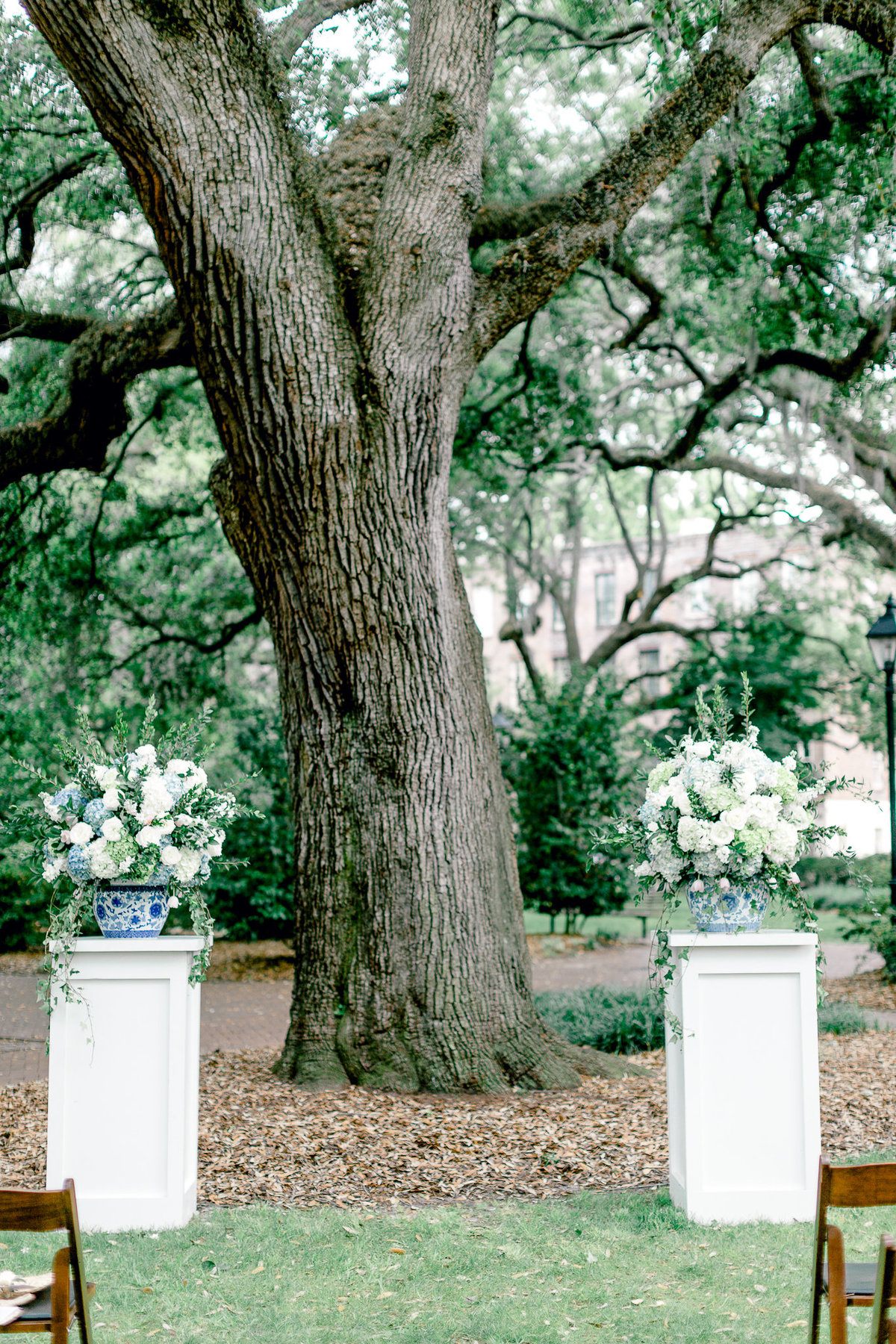 Savannah-Georgia-Wedding-Photographer-Holly-Felts-Photography-Wilmon-Wedding-273