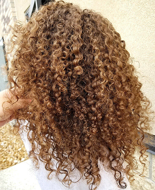 KC-Beauty-Curly-hair-salon-in-kansas-city-Hair-Examples-3