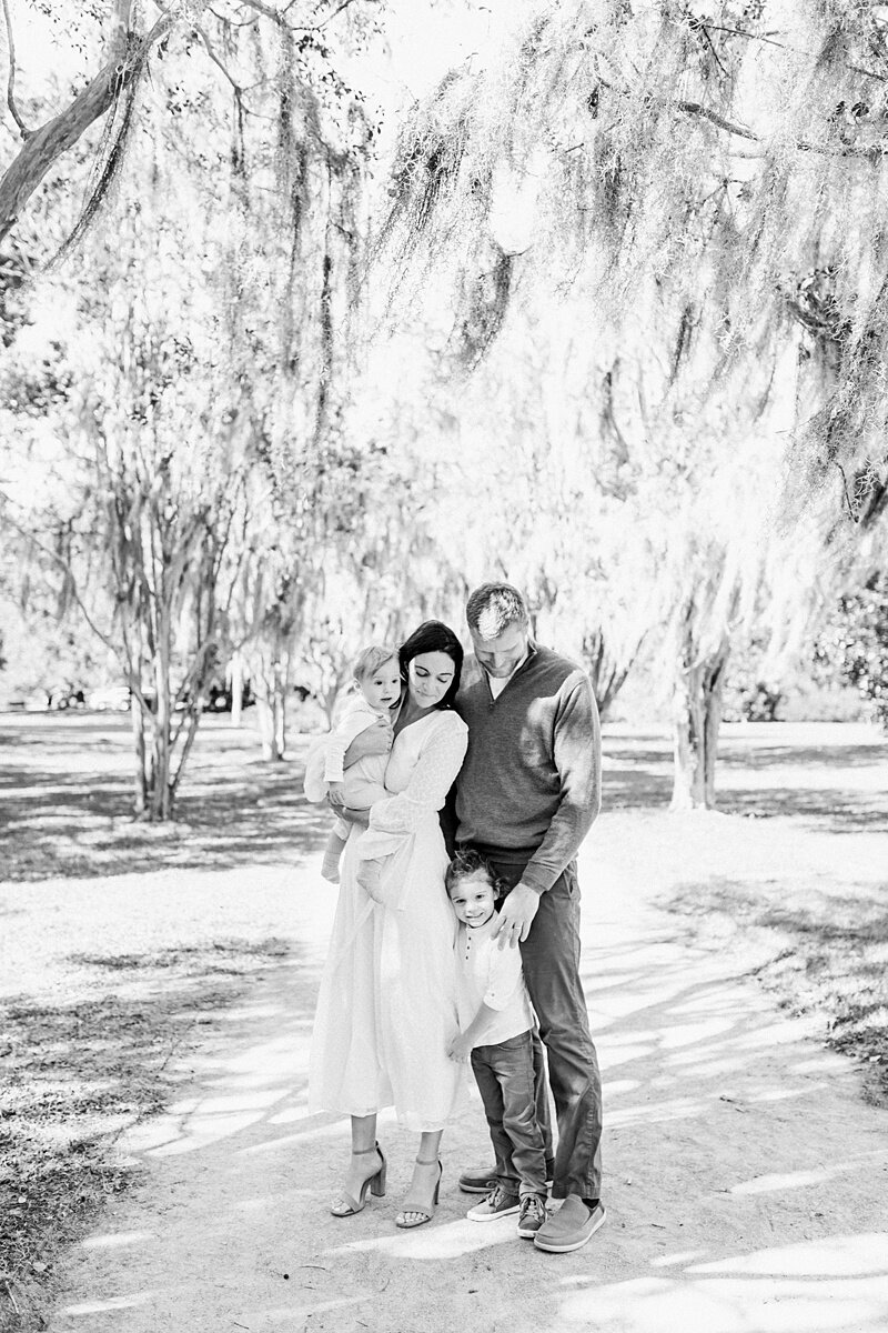 Hampton-Park-Charleston-Family-Photography_0027