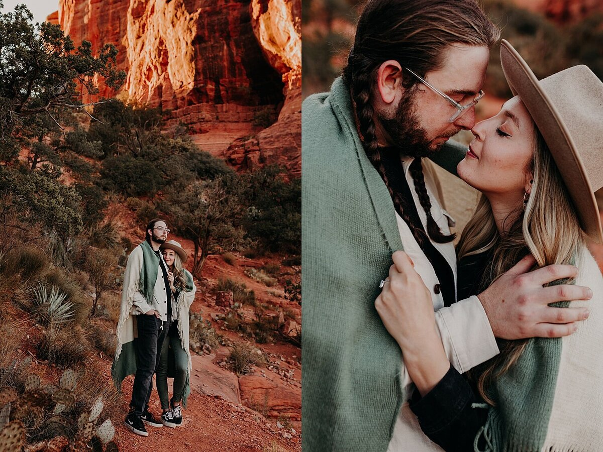 Cathedral-Rock-Engagements-1