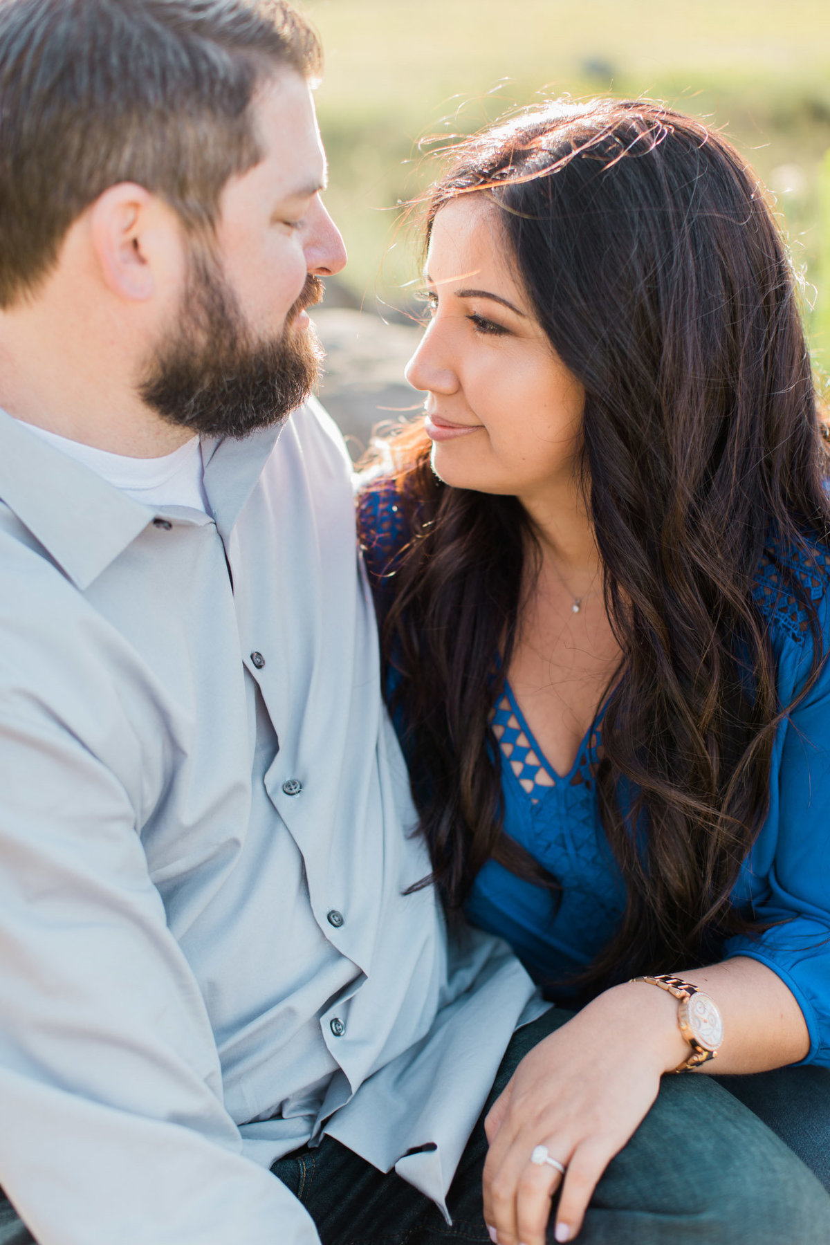 Engagement_Photographer_Temecula-11