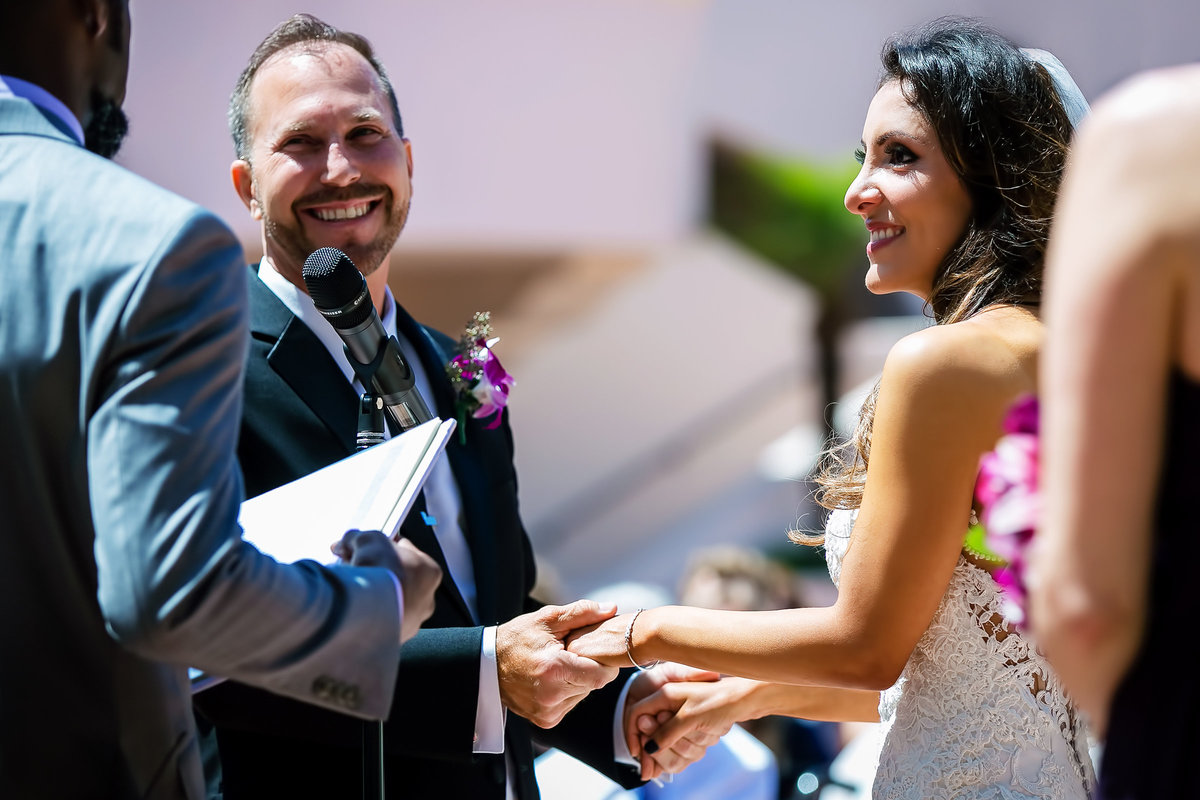 036-fess-parker-doubletree-resort-wedding-photos-jacqueline-michael