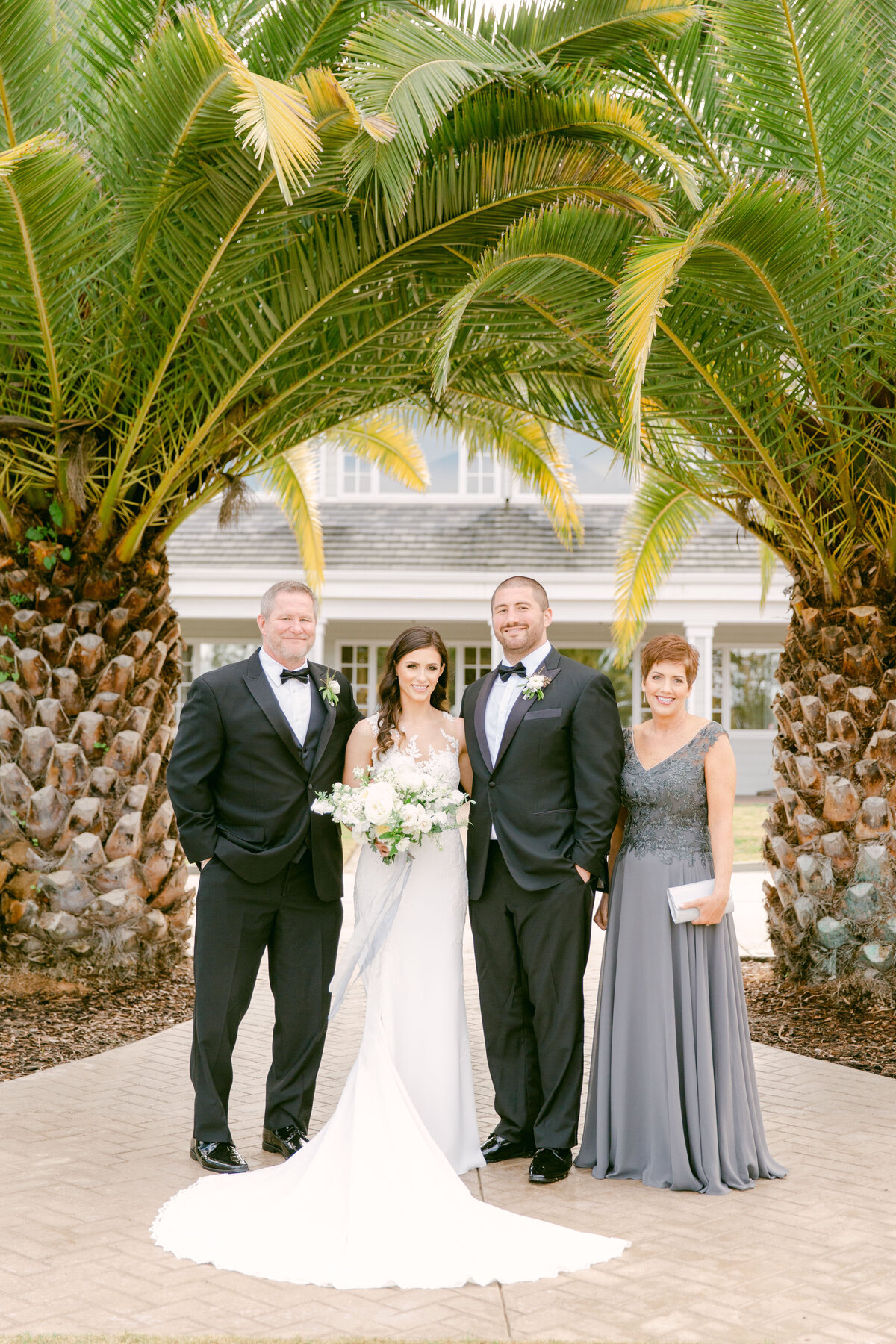 Tretter_Wedding_Carmel_Mountain_Ranch_San_Diego_California_Jacksonville_Florida_Devon_Donnahoo_Photography_0920