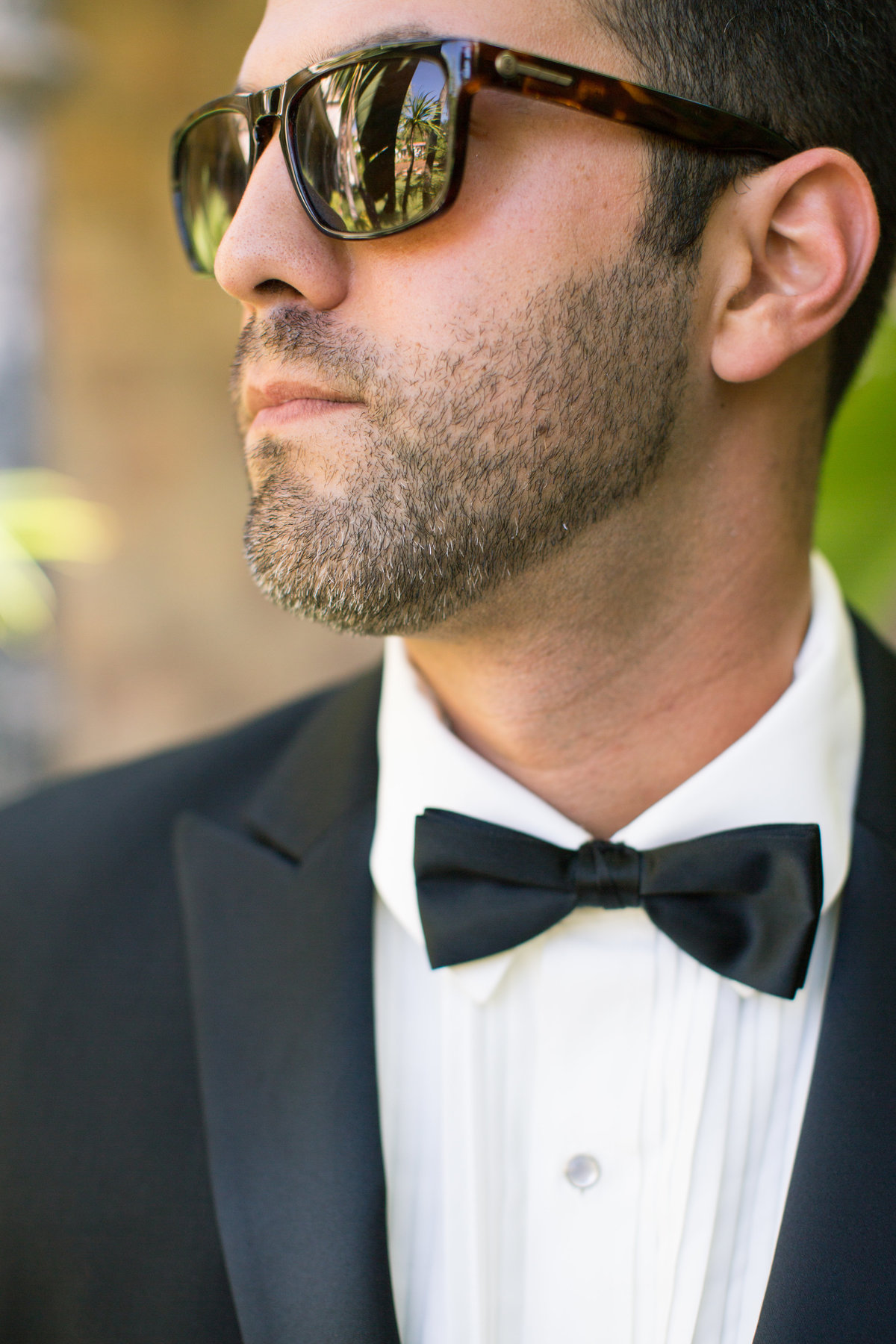 Los-Angeles-Wedding-Photography-groom-portraits